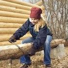 List of wood shaving tools