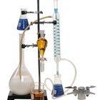 How to Improve Fractional Distillation