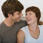 Cómo solucionar una discusión en una relación