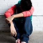Datos sobre la depresión adolescente