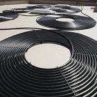 Fabrica calentadores solares de agua para climas fríos