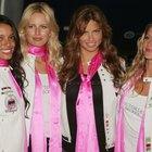 Como as supermodelos brasileiras começaram na moda