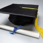 ¿Qué trabajos puedo conseguir con una Licenciatura en Estudios Liberales?