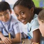 Atividades orais em inglês para o primeiro dia de aula