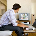 How to Watch DirecTV Online
