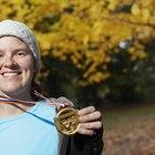 10-Week Training for a Half-Marathon