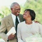 Cómo obtener respeto de tu esposo