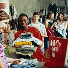 Cómo preparar un presupuesto para un adolescente
