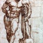 ¿Cuáles son los 12 trabajos de Hércules?