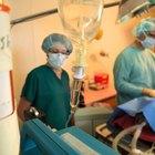 Clinical Skills for Veterinary Technicians