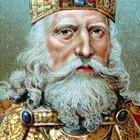 Deberes y responsabilidades de los reyes en la Edad Media