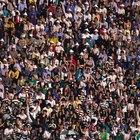 ¿Cuáles son las razones para la disminución en el crecimiento de la población en los Estados Unidos?