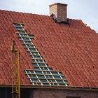 ¿Cuánto cuesta un techo nuevo?