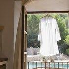 Detergentes para ropa y problemas de agua dura