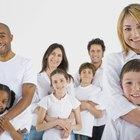 El papel de la comunidad en la educación de los hijos