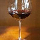 Los mejores vinos para bajar el colesterol