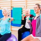 What Do Exercise Physiologists Do?