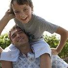 Actividades para realizar con tu hermano menor de 9 años de edad