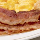 Atkins Diet Breakfast Ideas