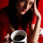 Caffeine & Mood Swings