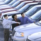 Things to Know About Car Loans