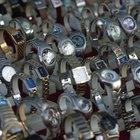 Como ajustar relógios Adidas