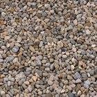 How to Identify Beach Pebbles & Rocks