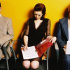 How to Interview for an RA Job