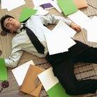 Cómo mostrar buenos modales y hábitos personales en el lugar de trabajo