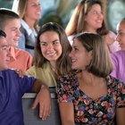 Cómo lograr que un adolescente se interese en la iglesia