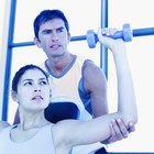 Importance of Good Motivation From a Personal Trainer