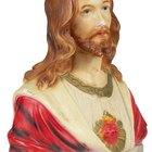 ¿Cuál es el significado de la palabra Jesús?