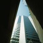Triângulos utilizados na arquitetura
