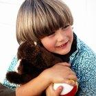 Fatos da cultura espanhola para crianças