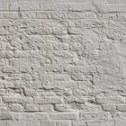 How to Color Wash Brick