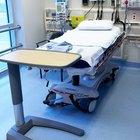 Cómo calcular la ocupación hospitalaria