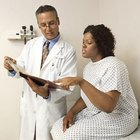 Difference Between Self-Insured & Fully Insured Group Medical Plans