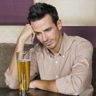Los efectos de una ruptura en varones
