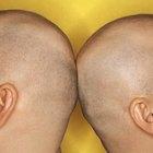 Combatendo a queda de cabelo -- efeito do uso do metotrexato
