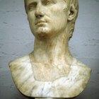 Causas y efectos de la caída del imperio Romano