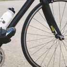 How Do Clipless Bicycle Pedals Work?