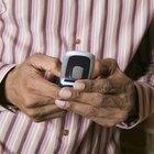Como alterar o número de IMEI de um celular