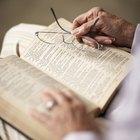 ¿Qué dice la Biblia acerca de la bondad?
