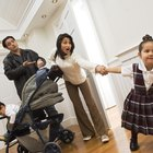 Cómo manejar niños difíciles desde una perspectiva cristiana