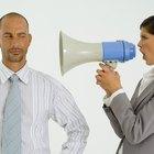 Cómo decirle a tu jefe que te sientes subestimado en el trabajo