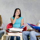 ¿Necesitas ideas para un programa de escuela dominical para adolescentes?