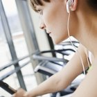 The Best Headphones for Cycling