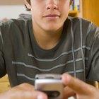 ¿Cómo han afectado los mensajes de texto las vidas sociales de los adolescentes?