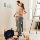 Hazlo tú mismo: un agente espesante para la pintura