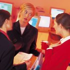 How to Resolve Differences in the Workplace